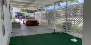 937 West Orinoco Avenue Photo Gallery 1