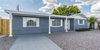 3301 Rosefield Dr Photo Gallery 1