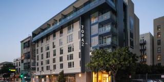 Topaz Apartments Photo Gallery 1