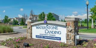 Waterstone Landing Photo Gallery 1