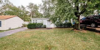 3522 High Drive Photo Gallery 1