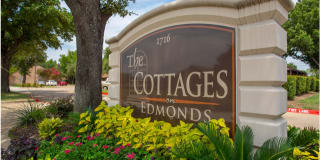 Cottages on Edmonds Photo Gallery 1