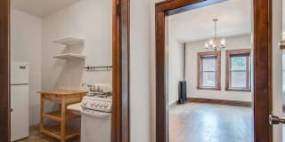 225 Place Apartments Photo Gallery 1