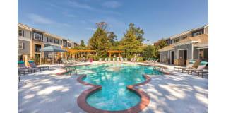 Carolina Point Apartments Photo Gallery 1