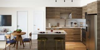 Bella Vista Apartments Photo Gallery 1