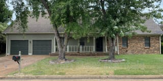 5406 Stephen Forest Cove (Ross and Holmes) Photo Gallery 1