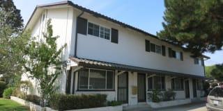 1705 Noranda Drive Photo Gallery 1