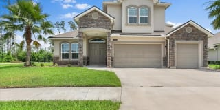 15 King Palm Ct Photo Gallery 1