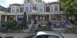 4924 N Hutchinson Street Photo Gallery 1