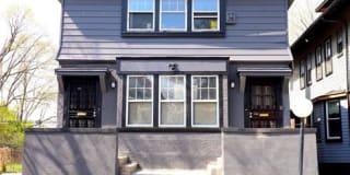1723 CANTON Street Photo Gallery 1