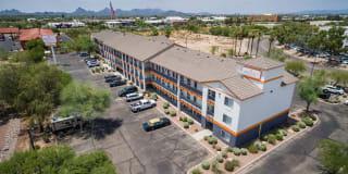 Siegel Select - Tucson Photo Gallery 1