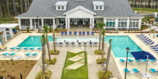 Parc at Pooler Photo Gallery 1