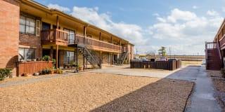 Camino Del Sol Apartments Photo Gallery 1