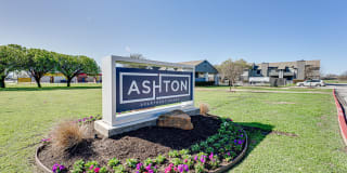 Ashton Apartment Homes Photo Gallery 1