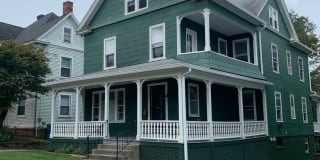 131 Lincoln St Photo Gallery 1