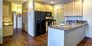 The Villas at Kennedy Creek Photo Gallery 1