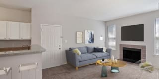 Reserve at River Walk Apartment Homes Photo Gallery 1