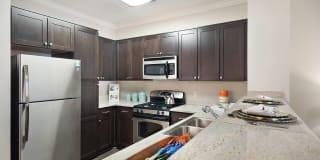Cerano Apartment Homes Photo Gallery 1