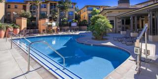 La Verne Village Luxury Apartment Homes Photo Gallery 1