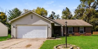 8162 Madrone Court Photo Gallery 1