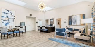 Cambridge Heights Apartment Homes Photo Gallery 1