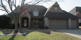 8806 East 110th St S Photo Gallery 1