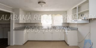 242 Southview Rd Photo Gallery 1