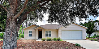 9716 Nelson Forks Drive Photo Gallery 1