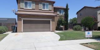 3746 W. Buena Vista Photo Gallery 1