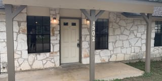 502 Hedgewood Dr - B Photo Gallery 1