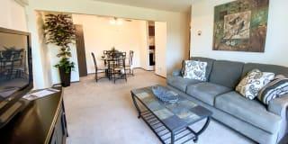 Condor Garden Apartments Photo Gallery 1