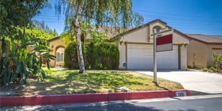 1316 Brookdale Drive Photo Gallery 1