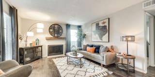 Alena Apartments Photo Gallery 1