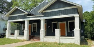 2255 Beech Avenue Photo Gallery 1