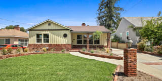 12407 Rose Dr Photo Gallery 1