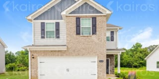 1115 Freedom Parkway Photo Gallery 1
