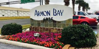 Armon Bay Photo Gallery 1