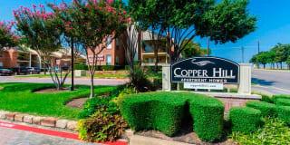 Copper Hill Photo Gallery 1