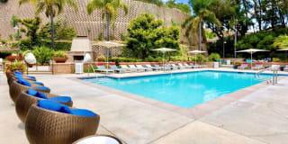The Artisan Laguna Beach Apartments Photo Gallery 1