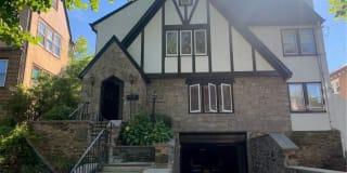 28 W Devonia Avenue Photo Gallery 1