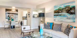 Cimarron Apartments Photo Gallery 1