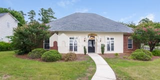 7329 Conifer Ct Photo Gallery 1