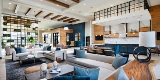 The Residences at Escaya Photo Gallery 1