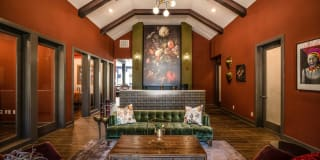 The Reserve at Walnut Creek Photo Gallery 1