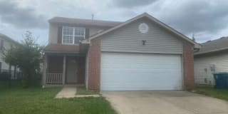 1210 Country Creek Ct Photo Gallery 1