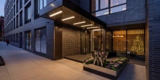 Atelier Apartments Photo Gallery 1