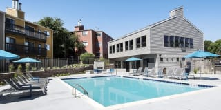 Tuscan Heights Apartments Photo Gallery 1