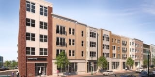 Electric City Apartments Photo Gallery 1