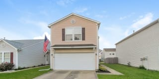 4525 Connaught East Drive Photo Gallery 1