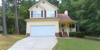 304 Teal Lake Dr Photo Gallery 1